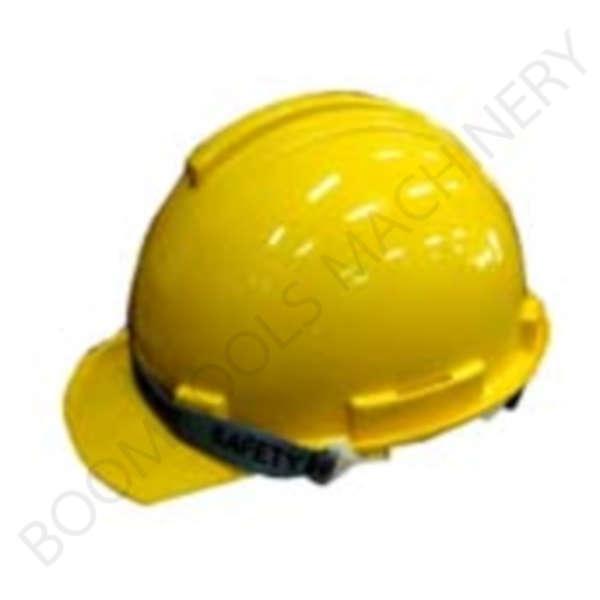 หมวกนิรภัย รุ่น มอก 011209