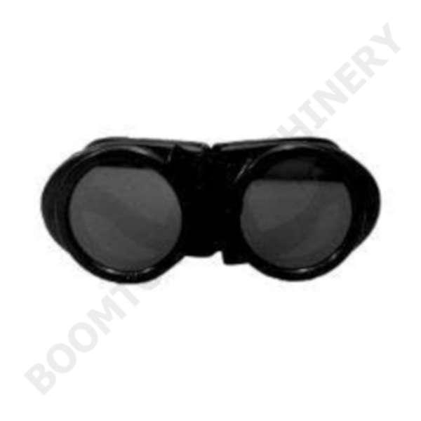 แว่นตาอ็อก 011960