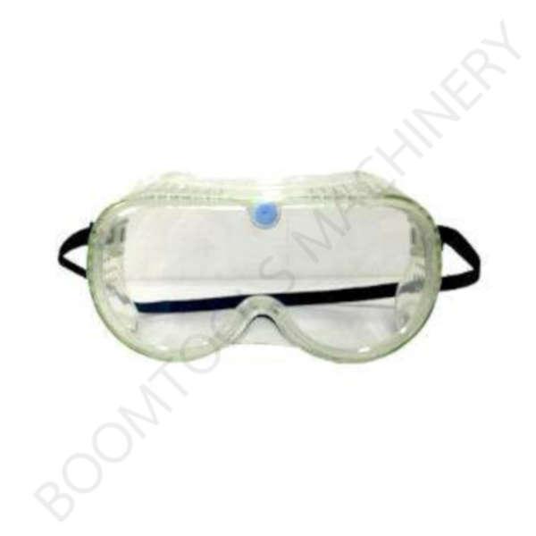 แว่นตากันสะเก็ด 011961