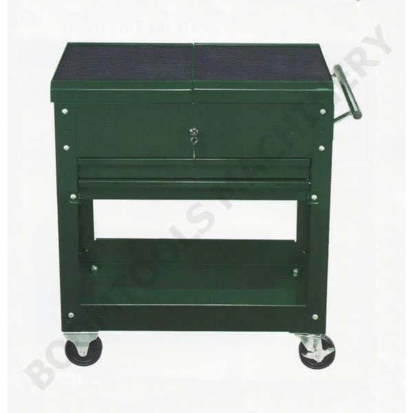 ตู้เครื่องมือช่าง 4ชั้น SATA 012010
