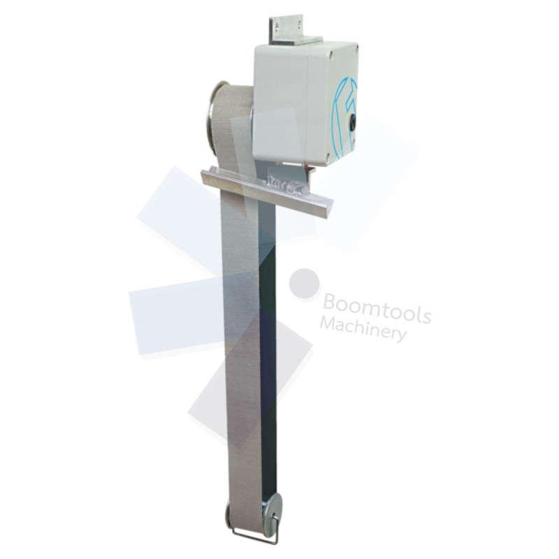 Solent Lubricants Plus.FT300 Tramp Oil Belt Skimmer 240V