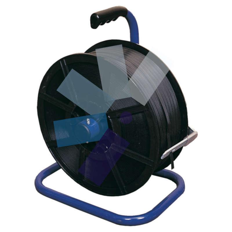Avon.Polypropylene Strapping - R30 - 12mm x 1000M