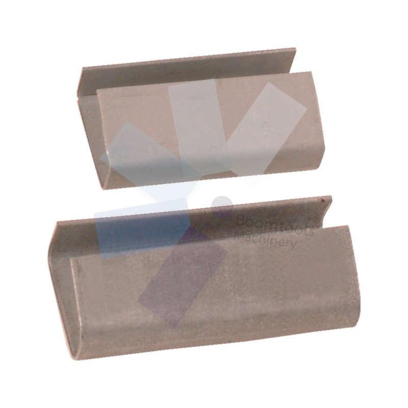 Avon.12mm STANDARD SEALS (BOX-2000)