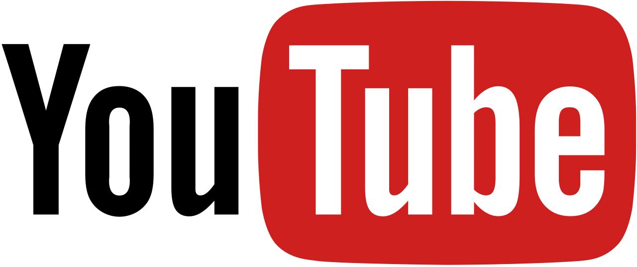 คลิ๊กดูผลงานร้านบอยออโต้ซาวด์ทางช่อง youtube channel ได้ที่นี่ครับ