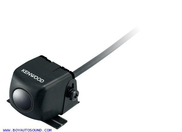 กล้องมองหลังKENWOOD CMOS-130ให้ภาพคมชัดเสริมความปลอดภัยในการถอยจอดราคาพิเศษ2,000บาทเท่านั้น