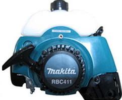 เครื่องตัดหญ้า MAKITA RBC411U (ของแท้)