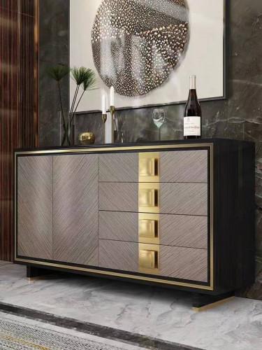 cabinet luxury