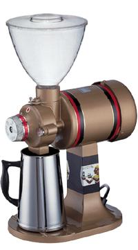 FEIMA COFFEE GRINDER 206 N