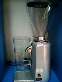FEIMA COFFEE GRINDER 500 N