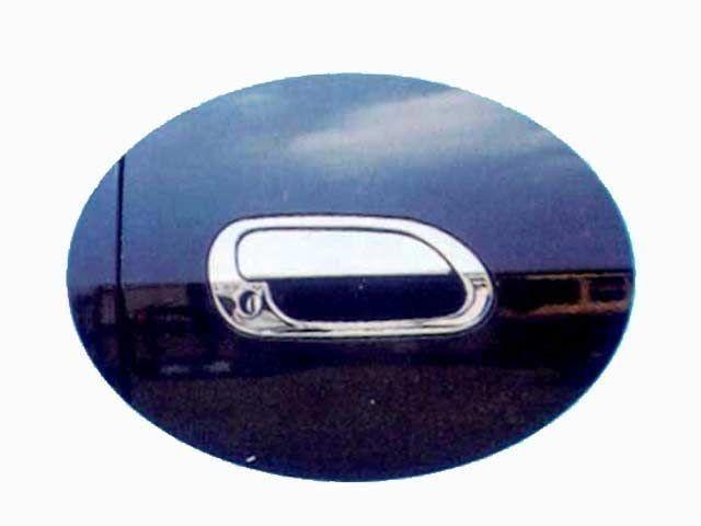 ฝาครอบมือเปิดประตู (ดึง) Honda Accord_1998  WelS