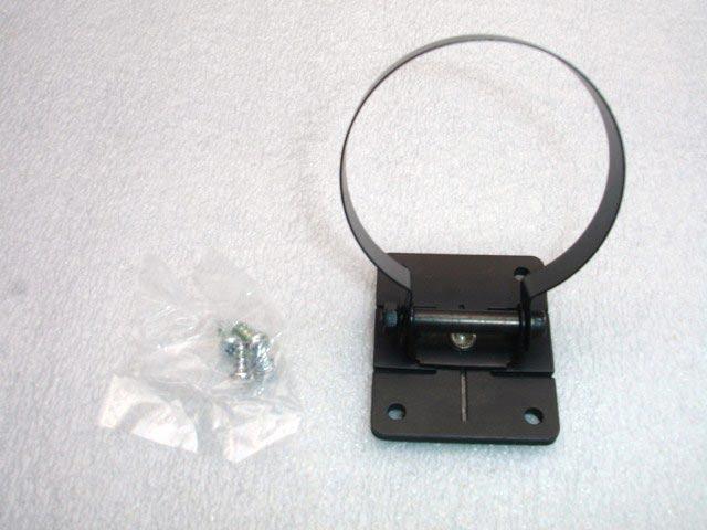 ใส่เกจ์-ขารัด_60.0mm แบบญี่ปุ่น EFI