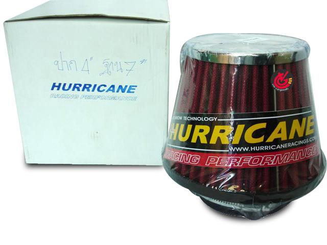 กรองเปลือย_ผ้า HURRICANE ปาก4.0_นิ้ว_สูง6.5_นิ้ว ฐาน6.0_นิ้ว (ATC2003-C)