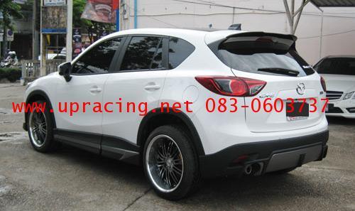 ��������������������������������������� Mazda Cx5 ��������� NTS1 ���������������������