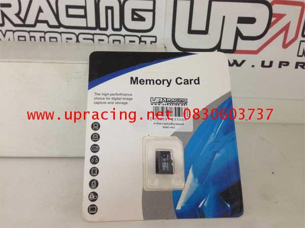 Memory card 32G