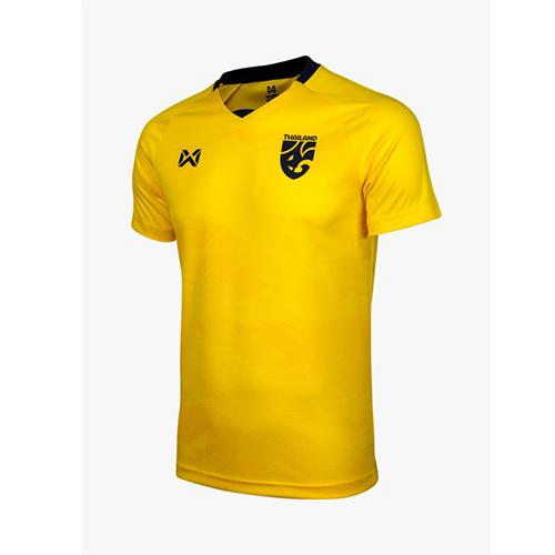 เสื้อเชียร์ฟุตบอล (ผู้ชาย)