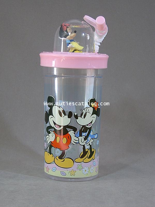 แก้วน้ำมินนี่ Minnie mug