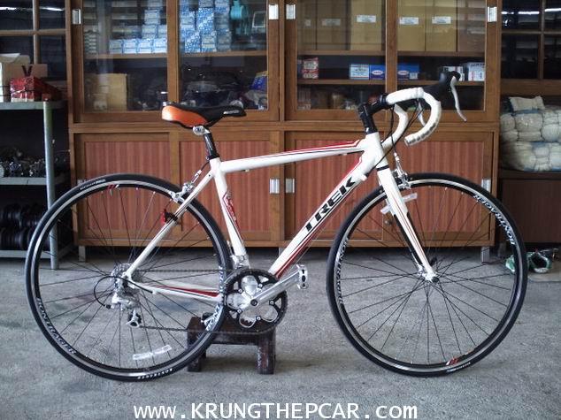 .ขาย รถ จักรยาน เสือหมอบ ขาย จักรยาน เสือหมอบ มือสอง $A13-N5PT-P5AT-