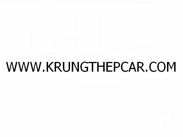 ขายรถตักเอวอ่อน KOMATSU 507 ขายรถตักล้อยาง ขับเคลื่อน4ล้อ สภาพสวยใช้งานได้ทันที สีใหม่$A13-P6TT