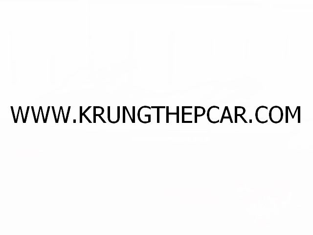 WWW.KRUNGTHEPCAR.COM