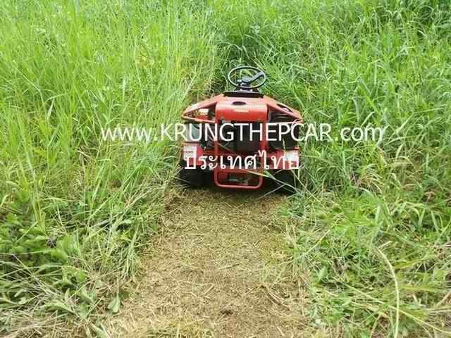 .ขาย รถตัดหญ้านั่งขับ มือสอง ญี่ปุ่น สภาพดีมาก ขาย รถตัดหญ้า ในสวน ขายรถตัดหญ้านั่งขับ ในสวน $