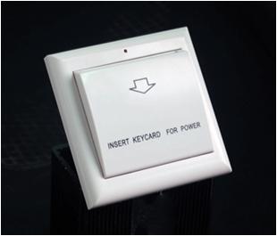 ขาย Keytag การ์ดเปิดปิดไฟ ช่วยประหยัดไฟได้ ขายกล่องระบบประหยัดไฟ