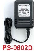 Aiphone intercom PS-0602D