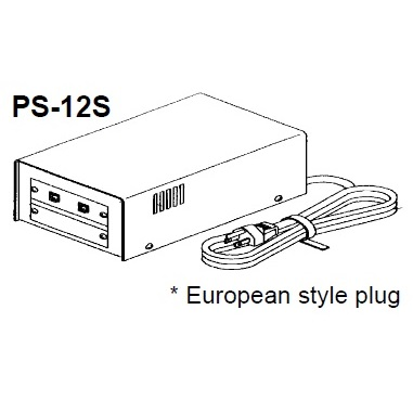 Aiphone PS-12S Adaptor