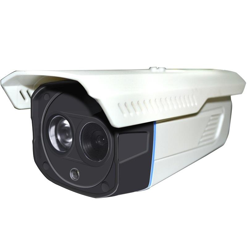 กล้องไอพี 720P