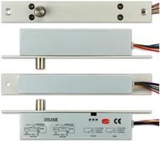 ล็อคกลอนไฟฟ้าอิเลคโทรนิคส์ บริการสอนวิธีติดกลอนประตู ฟรี รับซ่อม แก้ไขปัญหาหน้างาน 1