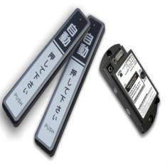 สวิทช์ไร้สาย wireless touch switch auto door เหมือนMK ไกล 10เมตร
