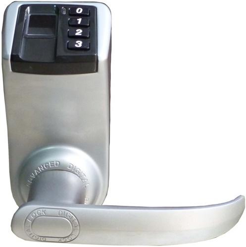 Digital door lock ADEL DIY3398