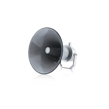 ลำโพงฮอร์นกันระเบิดสแตนเลสติล 304 น้ำหนัก 5-10กิโลกรัม 60 วัตต์