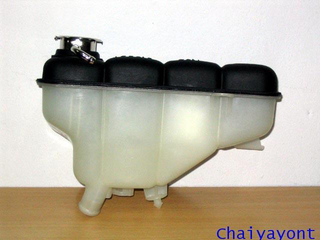 กระป๋องพักน้ำรถเบนซ์ W202 C180 C200 C220 C-Class