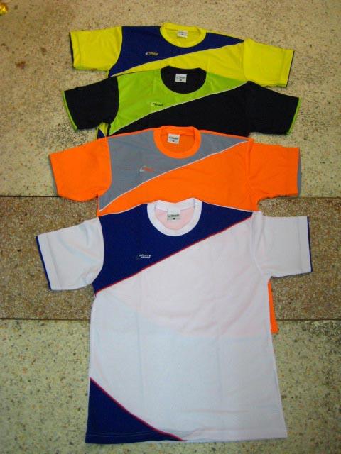 เสื้อยืดกีฬา/กางเกงกีฬาของ Relate (RL) รีเลท