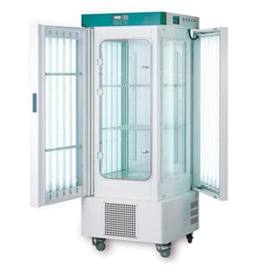 เครื่องควบคุมอุณหภูมิและความชื้น - Lab Companion