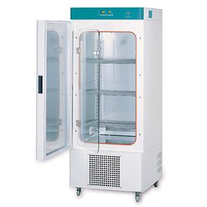 ตู้เพาะเชื้อแบบอุณหภูมิต่ำ - Lab Companion