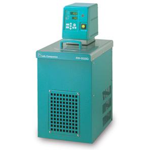 อ่างน้ำควบคุมอุณหภูมิ - Lab Companion