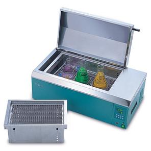 อ่างน้ำควบคุมอุณหภูมิแบบเขย่า - Lab Companion