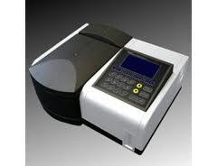 เครื่องวัดค่าการดูดกลืนแสง - PGI