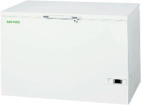 ตู้แช่แข็ง - ARCTIKO - LTF325