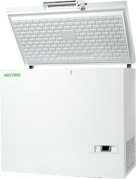 ตู้แช่แข็ง - ARCTIKO - LTF225