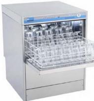 เครื่องล้างภาชนะแก้ว -GLASS WASHING MACHINE, MEIKO FV 40.2 G