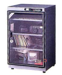 ตู้เก็บสารเคมี Dry - 60 -Weifo