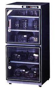 ตู้เก็บสารเคมี Dry -100 -Weifo