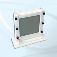 เครื่องแยกสารพันธุกรรม Electrophoresis systems - Large Format Vertical CSQ20 Cleaver