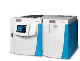 เครื่องแก๊สโครมาโทรกราฟี - TRACE™ 1310 Gas Chromatograph Thermo fisher scientific