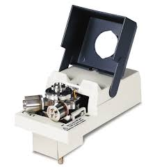 เครื่องแก๊สโครมาโทรกราฟี -Instant Connect SSL Injectors for TRACE™ 1300 GC Series