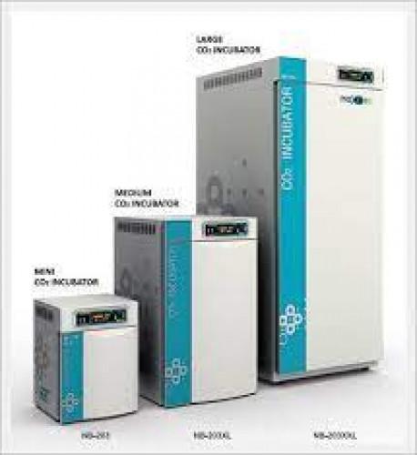 ตู้เพาะเชื้อ CO2 - N Biotek Co2 incubator