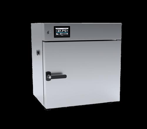 ตู้เพาะเชื้อ -Pol Eko Laboratory Incubator CLN 32