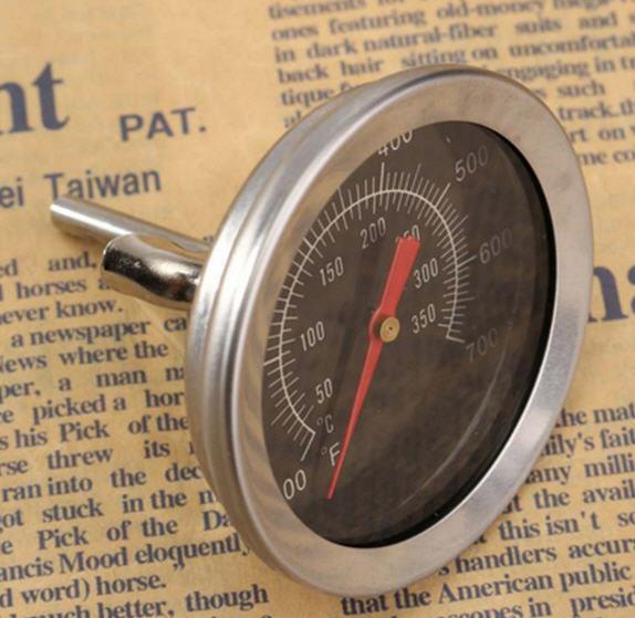 เครื่องวัดอุณหภูมิเตาอบถ่าน วัดอุณหภูมิเตานึ่งก้อนเชื้อเห็ด วัดอุณหภูมิเตาไร้ควัน